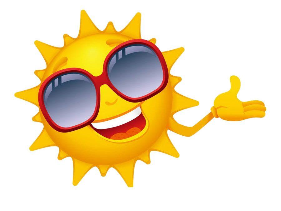 Erä aurinkolaseja -50%